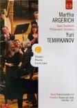 Nobel Prize Concert