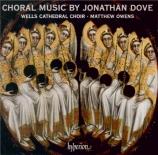 DOVE - Owens - Musiques chorales