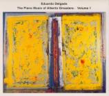 The Piano Music Vol.1