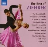 The Best of Carl Michael Ziehrer