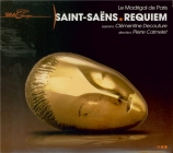SAINT-SAËNS - Calmelet - Requiem op.54