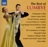 The Best of Lumbye