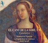 El Cant de la Sibil.la