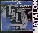 MATALON - Roth - Trame IV