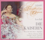 FALL - Marszalek - Die Kaiserin