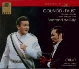 GOUNOD - Billy - Faust (live Wiener Staatsoper 5 - 9 - 2009) live Wiener Staatsoper 5 - 9 - 2009