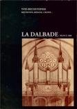 La Dalbade France 1888 Arrangements pour orgue