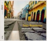 Trios Brasileiros