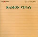 VERDI - Vinay - Aida : extraits