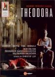 HAENDEL - Bolton - Theodora, oratorio HWV.68
