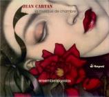 CARTAN - Ensemble Stanis - Quatuor à cordes n°1
