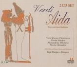 VERDI - Marinov - Aida