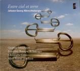 Entre ciel et terre (musique instrumentale)