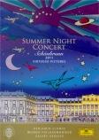 Summer Night Concert Schönbrunn 2011 Virtuoso Pictures