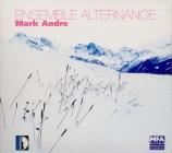 ANDRE - Alternance - Iv4