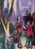 MAHLER - Chailly - Symphonie n°8 'Symphonie des Mille'