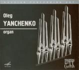 BACH - Yanchenko - Concerto pour orgue en do majeur BWV.594 (d'après Viv