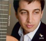 TURINA - Llinares - Rafaga op.53