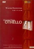 VERDI - Masur - Otello, opéra en quatre actes (Chanté en allemand) Chanté en allemand