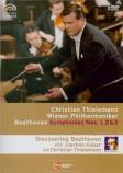 BEETHOVEN - Thielemann - Symphonie n°1 op.21