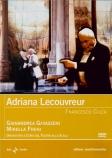 CILEA - Gavazzeni - Adriana Lecouvreur (Mise en scène de Paolo Bregni) Mise en scène de Paolo Bregni