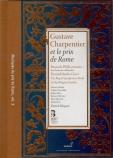 Musiques du Prix de Rome Vol.3