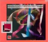 TELEMANN - Les Esprits Ani - Suite pour deux violons, en ré majeur TWV 4