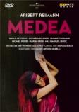 REIMANN - Boder - Medea