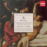 British Composers : Britten, Berkeley, Rubbra