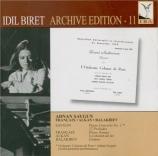 Archive edition Vol.11