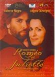GOUNOD - Guadagno - Roméo et Juliette (Film de Barbara Willis Sweete) Film de Barbara Willis Sweete