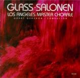 GLASS - Gershon - Itaipu