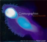 Cosmographies
