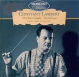 LAMBERT - Lambert - The Rio Grande