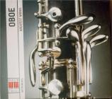 Oboe : Greatest Works
