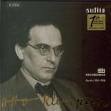 RIAS Recordings  Berlin, 1950-1958