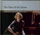 BRITTEN - Gardner - The turn of the screw (Le tour d'écrou), opéra op.54