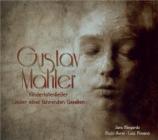 MAHLER - Mingardo - Kindertotenlieder (Chants pour des enfants morts), c Versions pour petit orchestre