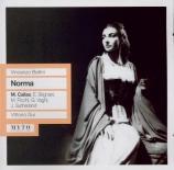 BELLINI - Gui - Norma (live London 8 - 11 - 1952) live London 8 - 11 - 1952