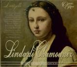DONIZETTI - Elder - Linda di Chamounix