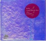 BERLIOZ - McCreesh - Requiem op.5 (Grande messe des morts)