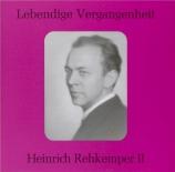 Vol.2 Airs d'opéras et Lieder