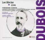 DUBOIS - Roth - Ouverture de Frithiof