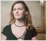 BACH - Moinet - Partita pour flûte seule en la mineur BWV.1013