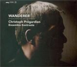 Wanderer Arrangements for Small Ensemble