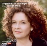 MARX - Kirchschlager - Lieder