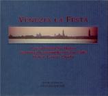 Venezia La Festa Live at Piazza San Marco