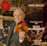 Concert du Nouvel An 1996