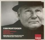MORTENSEN - Mikkelsen - Symphonie n°1 op.5