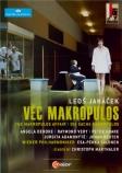 JANACEK - Salonen - Vec Makropulos (L'affaire Makropoulos)
